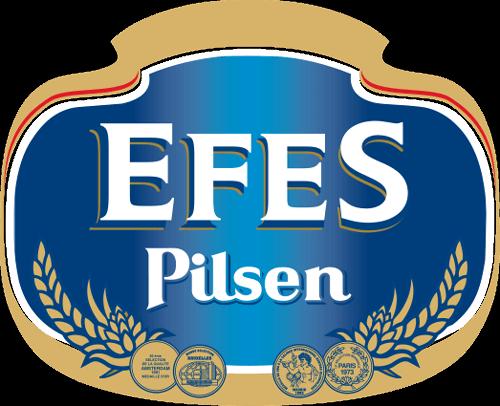[5368569.hs-sites.com][219]efes