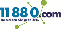 [5368569.hs-sites.com][460]Logo_11880_Solutions_AG