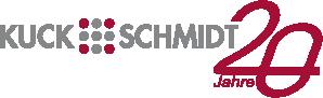 kuck schmidt