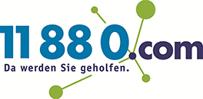 Logo_11880_Solutions_AG