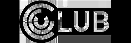 cc-club logo 1