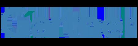 gartner logo 1