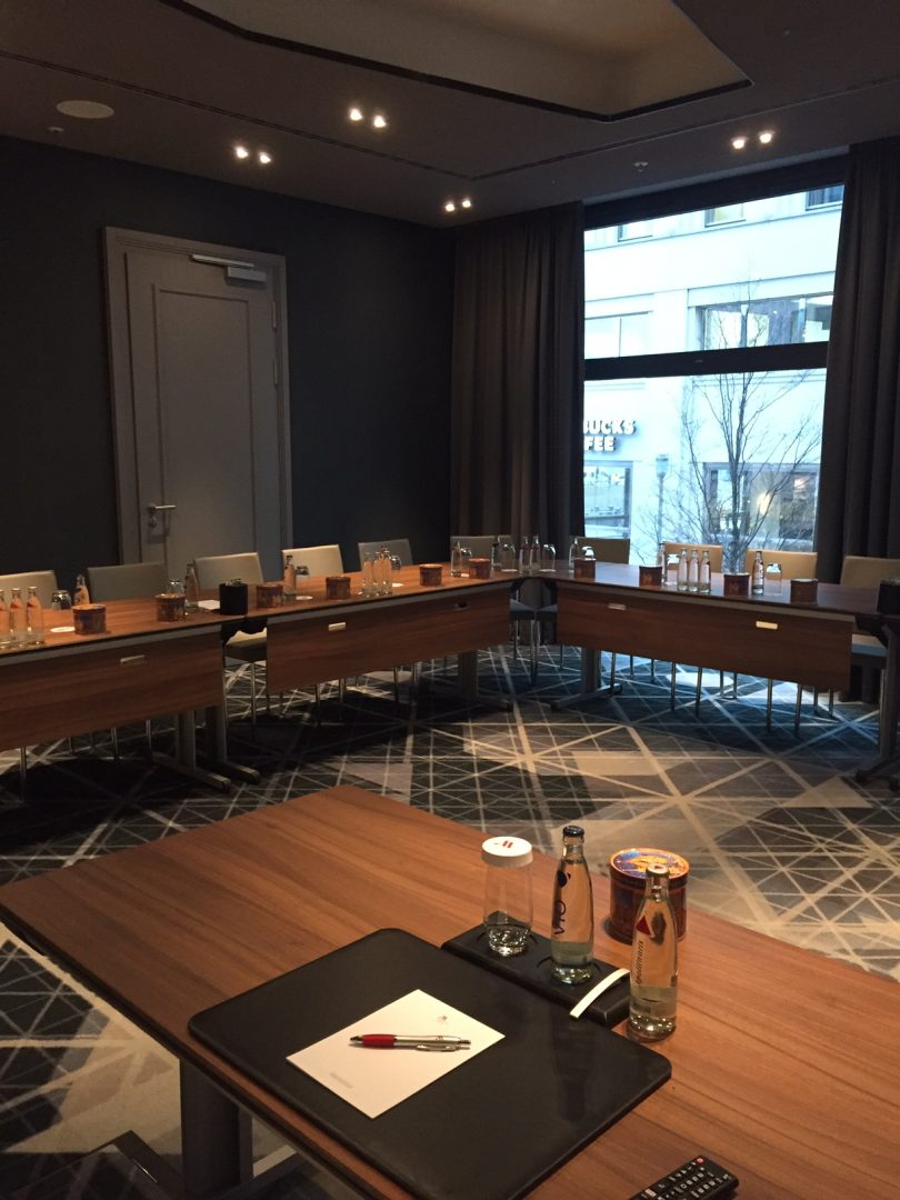 DDV Treffens