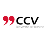 thumb-CCV logo (1)