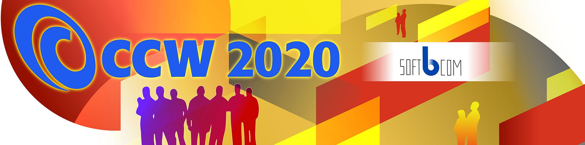 Tendenzen-in-der-Kundenbetreuung-für-2020